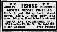 MV Pinellas Ad - St. Pete Times - 122063